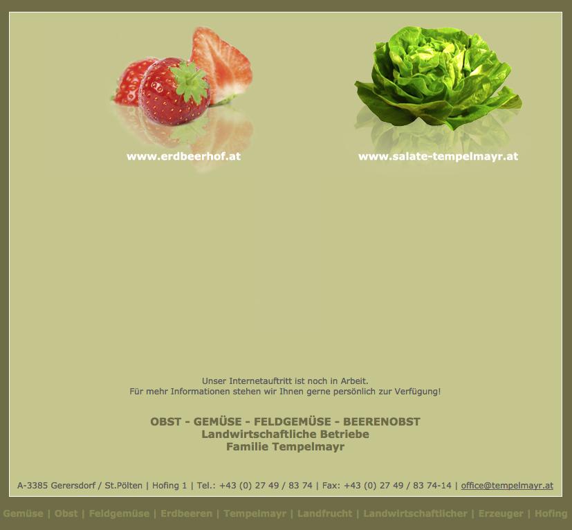 screenshot 2014-12-02 um 18.17.11