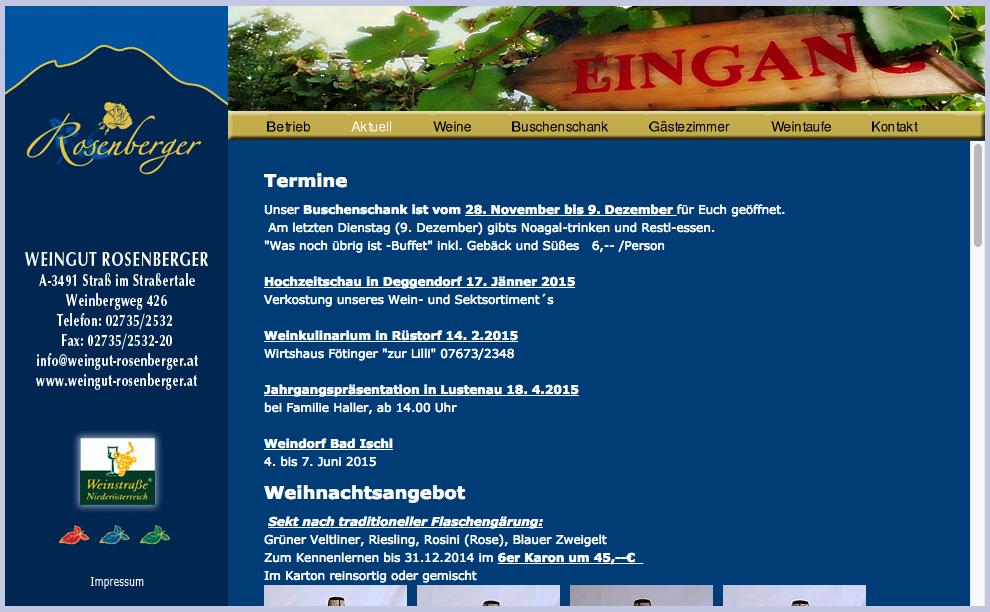 screenshot 2014-12-03 um 14.53.35