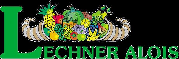Obst Gemüse Südfrüchte Lechner