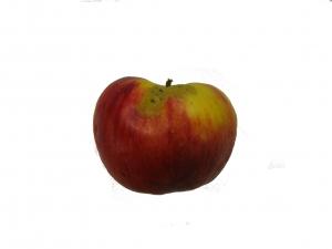 Topaz Apfel